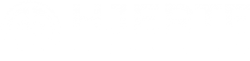 HF_logo_SH-neg