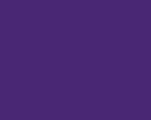 hjertevagt-logo